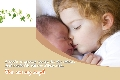 Baby & Kids photo templates Lovely Angel
