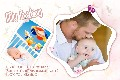 Family photo templates My Baby Album 2