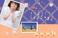 Baby & Kids photo templates Baby Calendar-2