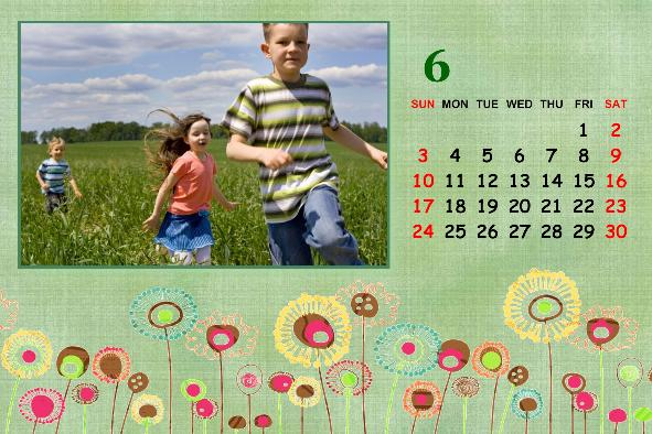 """... """"2015 Monthly Calendars Free Downloads/page/2"""" – Calendar 2015"""