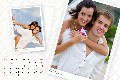 Love & Romantic photo templates Loving Calendar-2