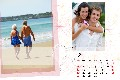 Photo Calendar photo templates Loving Calendar-2
