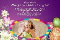 All Templates photo templates Easter Day Invitation 1