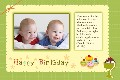 All Templates photo templates Happy Birthday Cards (1)