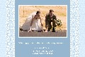 All Templates photo templates Greeting Cards to Couple 2