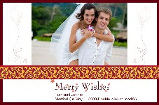 All Templates photo templates Greeting Cards to Couple