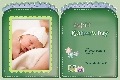 Love & Romantic photo templates Mother's day cards