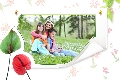 All Templates photo templates Spring 3