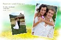 Love & Romantic photo templates Forever and Always