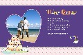 Birthday & Holiday photo templates Happy Birthday Cards (2)