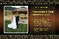 Love & Romantic photo templates Wedding Invitation - Classical