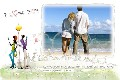 Love & Romantic photo templates Loving You