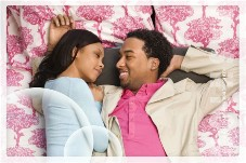 Love & Romantic photo templates Pink Style