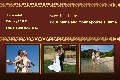 Wedding Photo Templates photo templates Save The Date