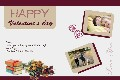 All Templates photo templates Valentines Day Cards 10