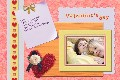 Love & Romantic photo templates Valentines Day Cards (8)