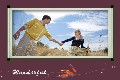 Wedding Photo Templates photo templates Wonderful