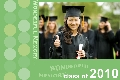 All Templates photo templates Graduation Album