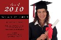 Graduation Announcement photo templates Graduation Announcement
